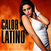 Calor Latino de Various Artists