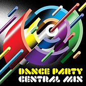 Dance Party Central Mix de Various Artists