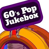 60's Pop Jukebox de Various Artists