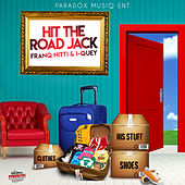 Hit the Road Jack by Iquey