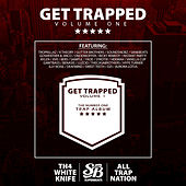 Get Trapped, Vol. 1 von Various Artists
