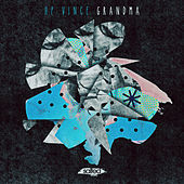 Grandma by HP Vince