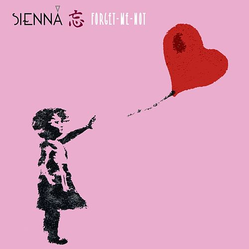 Forget-Me-Not (Reassess Remix) by Sienná