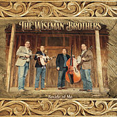Beside of Me by The Wiseman Brothers