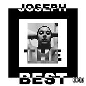 The Best (Deluxe Version) by Joseph