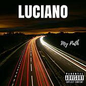 My Path by Luciano