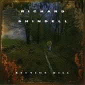 Reunion Hill by Richard Shindell