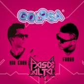 Golosa, Dancehall de Farhy