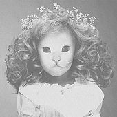 Eternity de Mr. Kitty