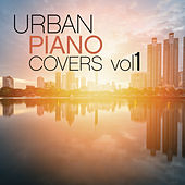 Urban Piano Covers, Vol. 1 by Judson Mancebo