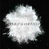 One // Worship de Various Artists