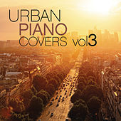 Urban Piano Covers, Vol. 3 by Judson Mancebo