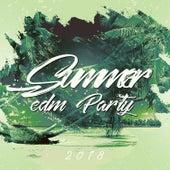 Summer EDM Party 2018 van Various