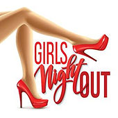 Girls Night Out by Roots