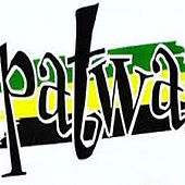 Patwa by Roots