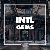 INTL Gems, Vol. 1 de Various Artists
