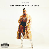 The Coldest Winter Ever von Ms Banks
