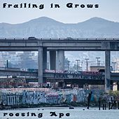 Frailing in Grows by Roesing Ape