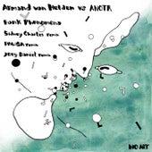Funk Phenomena (Remixes) de Armand Van Helden