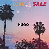 Love4sale by Hugo