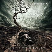 Guillotine by Kataklysm