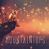 Mountaintops de Your World Within