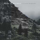 Illusionary by Hope