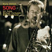 Song by Marty Ehrlich