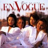 Born to Sing von En Vogue