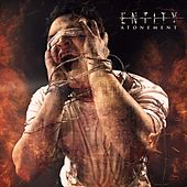 Atonement by Entity