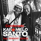 Condenado (feat. Sergent Garcia) de Karamelo Santo