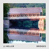 Bridges by JJ Heller
