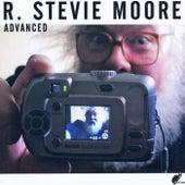 Advanced von R Stevie Moore