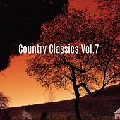 Country Classics Vol.7 de Various Artists