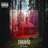 Paradise von Sinclair