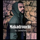 Makadrouchi by El General