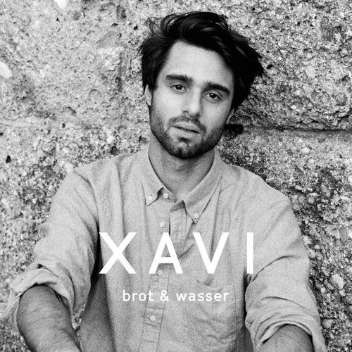Brot & Wasser de Xavi