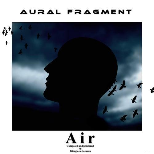 Air by Aural Fragment