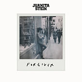 Forgiver by Juanita Stein
