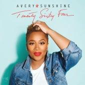 Heaven Is Right Here von Avery Sunshine