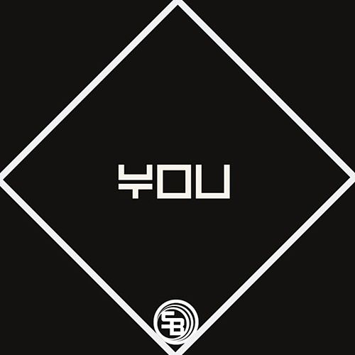 You (Radio Edit) de Deorro