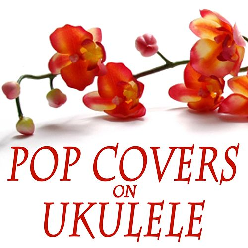 Pop Covers on Ukulele by The O'Neill Brothers Group