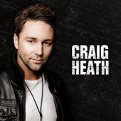 Craig Heath de Craig Heath