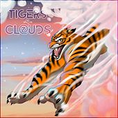 Tigers N Clouds di Zolo