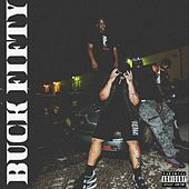Buck Fifty von Various Artists