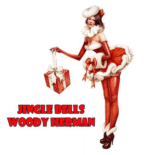 Jingle Bells by Woody Herman