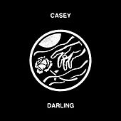 Darling by Casey
