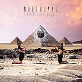 Singularity (Deluxe Edition) by Northlane