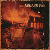 The Fire de Senses Fail