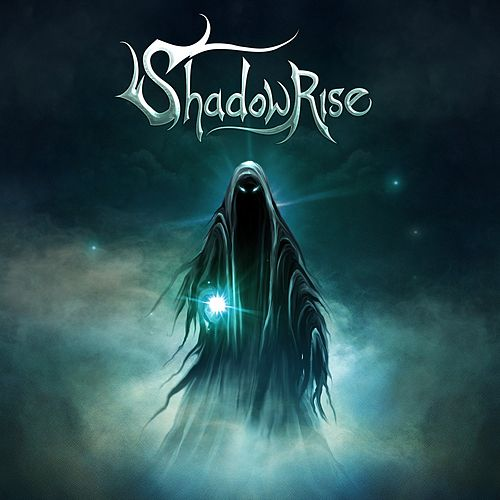 Shadowrise by Shadowrise